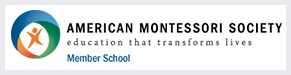 American Montessori Society Member School