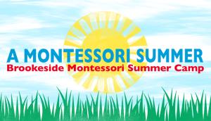 2021 Summer Camp Fun - Registration Open!
