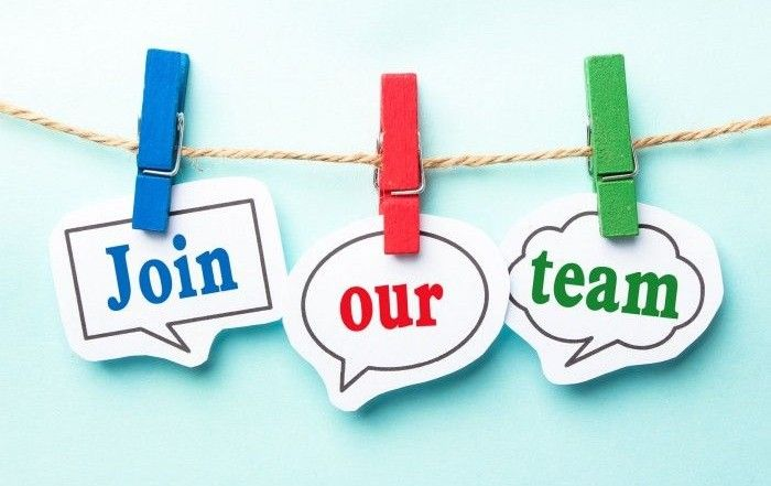 Job Opportunity at Brookeside Montessori School - Join Our Team