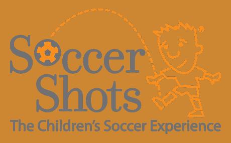 Soccer Shots - The Children's Soccer Experience